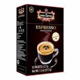 كنغ كوفي، قهوة اسبرسو سريعة التحضير - 15 كيس