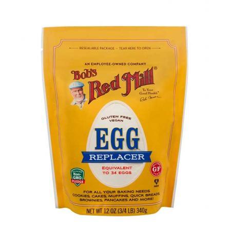 ريد مل، بديل البيض الخالي من الجلوتين 340غ
