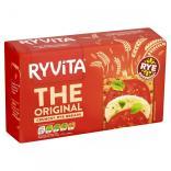 رايفيتا، رقائق الراي المقرمشة، الطعم الأصلي 250غ