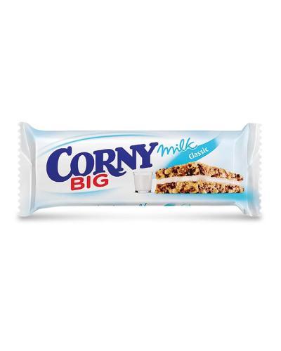 كورني، ساندويتش حليب كلاسيك 40غ