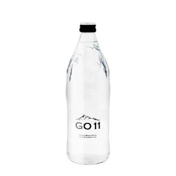 جو 11، مياه معدنية طبيعية 330مل