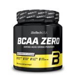 BioTechUSA مسحوق الأحماض الأمينية سريعة الامتصاص BCAA بنكهة البطيخ 360غ