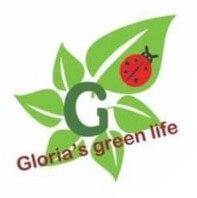 Gloria's Green Life