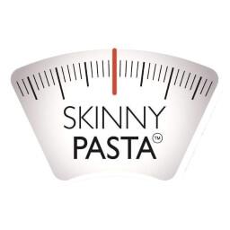SkinnyPasta